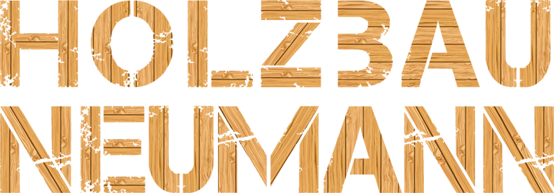 Holzbau Neumann
